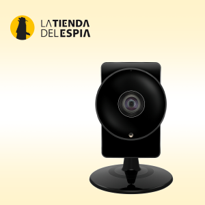 CAMARA IP WIRELESS DCS-960-L