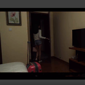 Roomcam