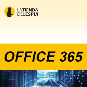 Special product - Office 365