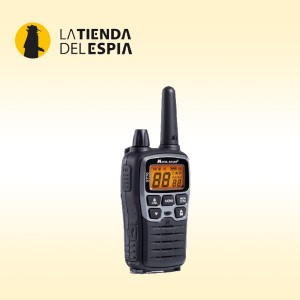 Walkies Alan XT70 manos libres